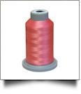 Glide Thread Trilobal Polyester No. 40 - 1000 Meter Spool - 70177 Tango