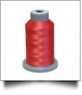 Glide Thread Trilobal Polyester No. 40 - 1000 Meter Spool - 70178 Papaya