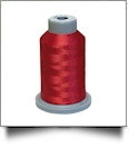 Glide Thread Trilobal Polyester No. 40 - 1000 Meter Spool - 70179 Tomato
