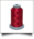 Glide Thread Trilobal Polyester No. 40 - 1000 Meter Spool - 70186 Sultry