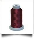 Glide Thread Trilobal Polyester No. 40 - 1000 Meter Spool - 70195 Chianti