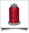 Glide Thread Trilobal Polyester No. 40 - 1000 Meter Spool - 70200 Fil-Tec