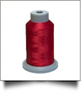 Glide Thread Trilobal Polyester No. 40 - 1000 Meter Spool - 70206 Apple