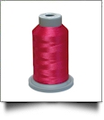 Glide Thread Trilobal Polyester No. 40 - 1000 Meter Spool - 70214 Blossom