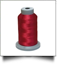 Glide Thread Trilobal Polyester No. 40 - 1000 Meter Spool - 70703 Monarch