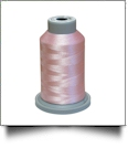 Glide Thread Trilobal Polyester No. 40 - 1000 Meter Spool - 70705 Pink Rose