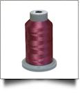 Glide Thread Trilobal Polyester No. 40 - 1000 Meter Spool - 77432 Purple Rose
