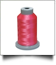 Glide Thread Trilobal Polyester No. 40 - 1000 Meter Spool - 90177 Peppermint