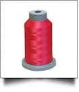 Glide Thread Trilobal Polyester No. 40 - 1000 Meter Spool - 91787 Lipstick