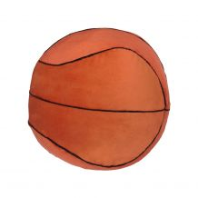 Embroider Buddy Slam Dunk Basketball Buddy Sports Ball