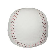 Embroider Buddy Home Run Baseball Buddy Sports Ball