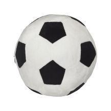 Embroider Buddy Goal Kick Soccer Buddy Sports Ball