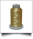 Glide Thread Trilobal Polyester No. 40 - 1000 Meter Spool - 24515 Cleopatra