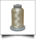 Glide Thread Trilobal Polyester No. 40 - 1000 Meter Spool - 27500 Wheat