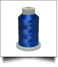 Glide Thread Trilobal Polyester No. 40 - 1000 Meter Spool - 30661 Royal