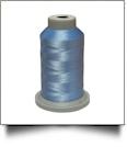 Glide Thread Trilobal Polyester No. 40 - 1000 Meter Spool - 90278 Tar Heel