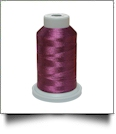 Glide Thread Trilobal Polyester No. 40 - 1000 Meter Spool - 40249 Iris