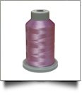 Glide Thread Trilobal Polyester No. 40 - 1000 Meter Spool - 40522 Tabriz Orchid