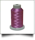 Glide Thread Trilobal Polyester No. 40 - 1000 Meter Spool - 40528 Mulberry