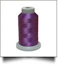 Glide Thread Trilobal Polyester No. 40 - 1000 Meter Spool - 42583 Viking