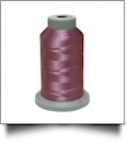 Glide Thread Trilobal Polyester No. 40 - 1000 Meter Spool - 47440 Teaberry