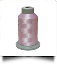 Glide Thread Trilobal Polyester No. 40 - 1000 Meter Spool - 90256 Peacock