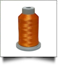 Glide Thread Trilobal Polyester No. 40 - 1000 Meter Spool - 50138 Bronze