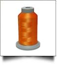 Glide Thread Trilobal Polyester No. 40 - 1000 Meter Spool - 50144 Halloween