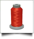 Glide Thread Trilobal Polyester No. 40 - 1000 Meter Spool - 50172 Autumn