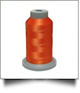 Glide Thread Trilobal Polyester No. 40 - 1000 Meter Spool - 51585 Lava