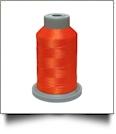 Glide Thread Trilobal Polyester No. 40 - 1000 Meter Spool - 91505 Blaze