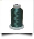 Glide Thread Trilobal Polyester No. 40 - 1000 Meter Spool - 60343 Christmas Pine