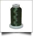 Glide Thread Trilobal Polyester No. 40 - 1000 Meter Spool - 60357 Jade