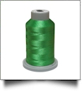Glide Thread Trilobal Polyester No. 40 - 1000 Meter Spool - 60362 Turf