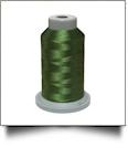 Glide Thread Trilobal Polyester No. 40 - 1000 Meter Spool - 60371 Aloe