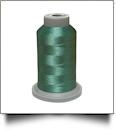 Glide Thread Trilobal Polyester No. 40 - 1000 Meter Spool - 60556 Sea Mist