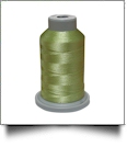 Glide Thread Trilobal Polyester No. 40 - 1000 Meter Spool - 60580 Celery