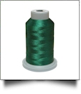 Glide Thread Trilobal Polyester No. 40 - 1000 Meter Spool - 63415 Jungle