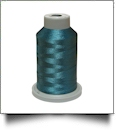 Glide Thread Trilobal Polyester No. 40 - 1000 Meter Spool - 65473 Persian