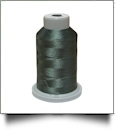 Glide Thread Trilobal Polyester No. 40 - 1000 Meter Spool - 65615 Olive