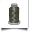 Glide Thread Trilobal Polyester No. 40 - 1000 Meter Spool - 65625 Fern