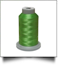 Glide Thread Trilobal Polyester No. 40 - 1000 Meter Spool - 67489 Kiwi