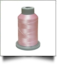 Glide Thread Trilobal Polyester No. 40 - 1000 Meter Spool - 70182 Cotton Candy