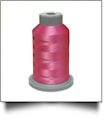 Glide Thread Trilobal Polyester No. 40 - 1000 Meter Spool - 70189 Pink