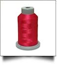 Glide Thread Trilobal Polyester No. 40 - 1000 Meter Spool - 70193 Raspberry