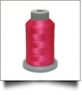Glide Thread Trilobal Polyester No. 40 - 1000 Meter Spool - 70205 Rhododendron