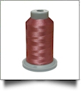 Glide Thread Trilobal Polyester No. 40 - 1000 Meter Spool - 75005 Mauve
