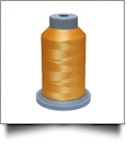 Glide Thread Trilobal Polyester No. 40 - 1000 Meter Spool - 80116 Mango