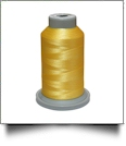 Glide Thread Trilobal Polyester No. 40 - 1000 Meter Spool - 80120 Cornflower