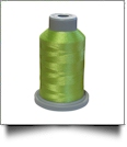 Glide Thread Trilobal Polyester No. 40 - 1000 Meter Spool - 60389 Limerick